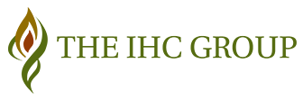 The IHC Group